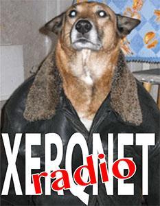 XERQNET Radio